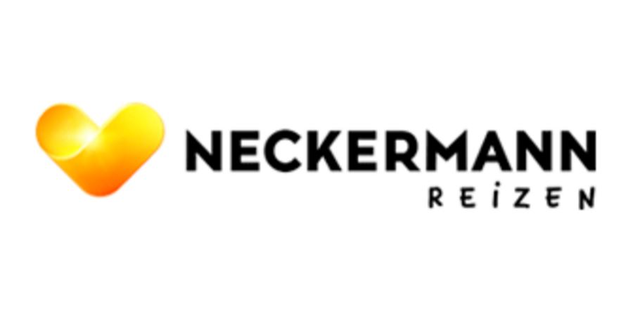 neckermann sejour
